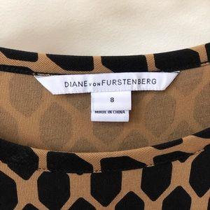 Diane von Furstenberg | Classic Dress